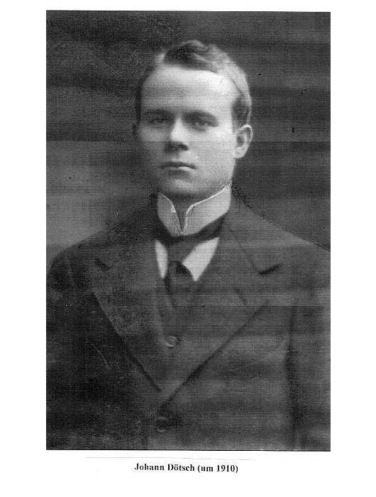 1910Doe2.jpg