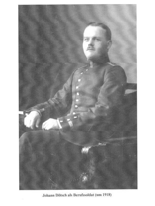 1918Doe8.jpg