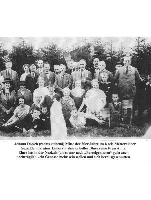 1925doe12.jpg