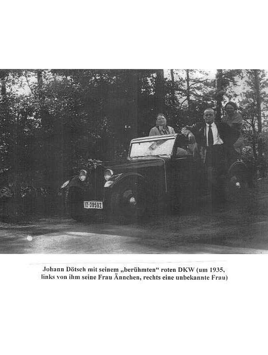 1935doe16.jpg