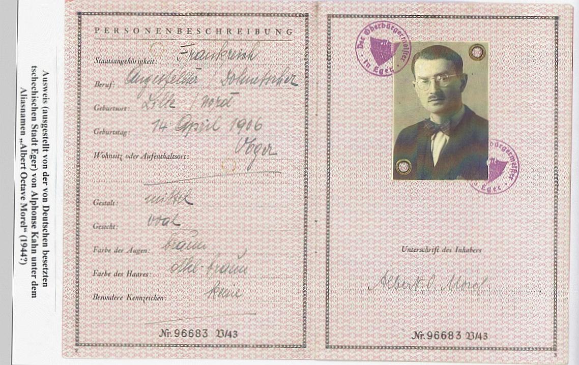A_Kahn_Ausweis1944.jpg