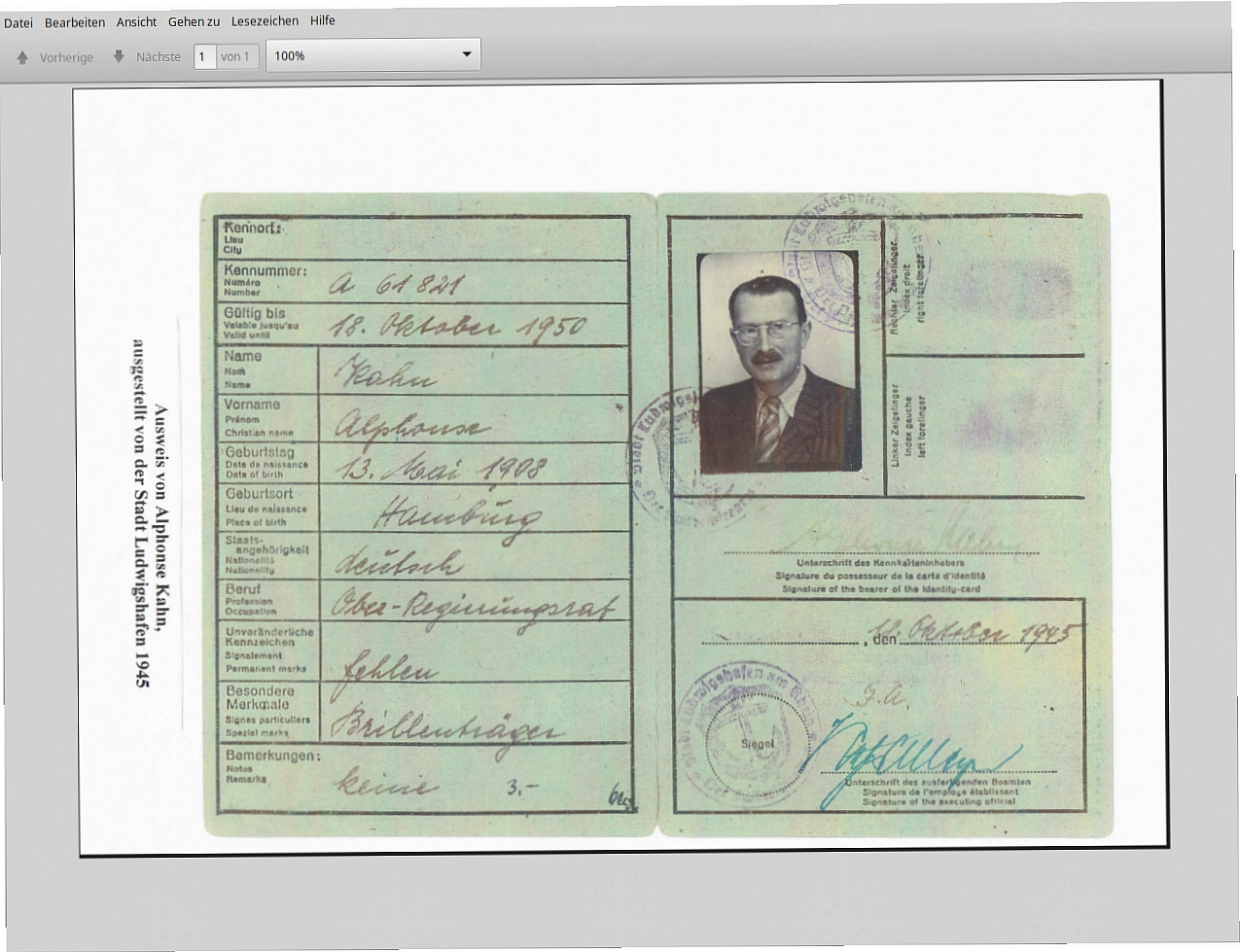 A_Kahn_Ausweis1945.jpg