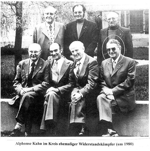 Al_Kahn_1980.jpg