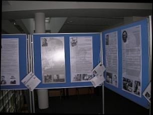 Ausstellung4.JPG